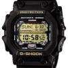 """นาฬิกา Casio G-Shock KING-G MUDMAN XXL multiband6 รุ่น GXW-56-1BJF """"ยักษ์"""" (นำเข้าJapan กล่องหนังญี่ปุ่น) หายากมาก ของแท้ รับประกันศูนย์ 1 ปี"""
