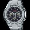 นาฬิกา Casio G-Shock G-STEEL Mini series รุ่น GST-S310D-1A ของแท้ รับประกัน1ปี