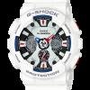 นาฬิกา Casio G-Shock Limited Tricolor series รุ่น GA-120TR-7A ของแท้ รับประกันศูนย์ 1 ปี
