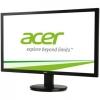 "led 21.5"" acerK222HQLCbid (IPS Panel)"
