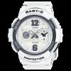 นาฬิกา Casio Baby-G Standard ANALOG-DIGITAL รุ่น BGA-210-7B1 ของแท้ รับประกันศูนย์ 1 ปี