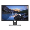 """DELL 27"""" IPS UP2718Q 4K HDR"""
