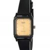 นาฬิกา คาสิโอ Casio STANDARD Analog'women รุ่น LQ-142-9A ของแท้ รับประกันศูนย์ 1 ปี