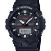 นาฬิกา Casio G-Shock ANALOG-DIGITAL GA-800 series รุ่น GA-800-1A ของแท้ รับประกัน1ปี