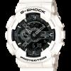 นาฬิกา CASIO G-SHOCK GA-110 SERIES รุ่น GA-110GW-7A ของแท้ รับประกัน 1 ปี