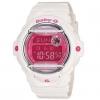 นาฬิกา คาสิโอ Casio Baby-G 200-meter water resistance รุ่น BG-169R-7DR ของแท้ รับประกันศูนย์ 1 ปี