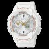 นาฬิกา Casio Baby-G BGA-230SA SAFARI series รุ่น BGA-230SA-7A ของแท้ รับประกันศูนย์ 1 ปี