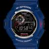 """นาฬิกา คาสิโอ Casio G-Shock Limited model """"Men in Navy"""" รุ่น G-9300NV-2 ของแท้ รับประกันศูนย์ 1 ปี"""