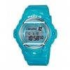 นาฬิกา คาสิโอ Casio Baby-G 200-meter water resistance รุ่น BG-169R-2BDR (Jelly ชมพูใส) ของแท้ รับประกันศูนย์ 1 ปี