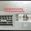 www.specialcoupling.com