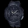 นาฬิกา Casio Baby-G BGA-240BC Bold Color series รุ่น BGA-240BC-1A ของแท้ รับประกันศูนย์ 1 ปี