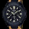 นาฬิกา CASIO G-SHOCK G-STEEL series รุ่น GST-S120L-1B ของแท้ รับประกัน 1 ปี