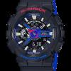 นาฬิกา Casio G-SHOCK Limited Layered Tricolor series รุ่น GA-110LT-1A ของแท้ รับประกันศูนย์ 1 ปี