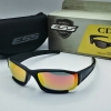 ESS CDI Ballistic Sunglasses