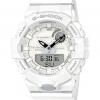 นาฬิกา Casio G-Shock G-SQUAD GBA-800 Step Tracker series รุ่น GBA-800-7A ของแท้ รับประกันศูนย์ 1 ปี