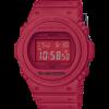 นาฬิกา Casio G-Shock 35th Anniversary Limited RED OUT 3rd series รุ่น DW-5735C-4 ของแท้ รับประกันศูนย์ 1 ปี