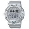 นาฬิกา คาสิโอ Casio Baby-G 200-meter water resistance รุ่น BG-6900SG-8 ของแท้ รับประกันศูนย์ 1 ปี