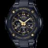 นาฬิกา Casio G-Shock G-STEEL Mini series รุ่น GST-S300BD-1A ของแท้ รับประกัน1ปี