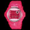 นาฬิกา Casio Baby-G BG-169 PASTEL COLOR series รุ่น BG-169R-4C ของแท้ รับประกันศูนย์ 1 ปี