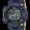 นาฬิกา CASIO G-SHOCK FROGMAN series รุ่น GWF-D1000NV-2 (กบเนวี่บลู)NAVY BLUE ของแท้ รับประกัน 1 ปี