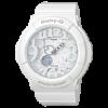 นาฬิกา คาสิโอ Casio Baby-G Neon Illuminator รุ่น BGA-131-7B ของแท้ รับประกันศูนย์ 1 ปี