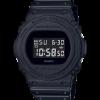 นาฬิกา Casio G-Shock DIGITAL DW-5750E series รุ่น DW-5750E-1B ของแท้ รับประกันศูนย์ 1 ปี