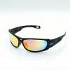 แว่นตา Daisy C6 Sport & Tactical Sunglasses