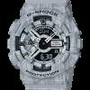 นาฬิกา คาสิโอ Casio G-Shock Limited Slash Pattern series รุ่น GA-110SL-8A ของแท้ รับประกันศูนย์ 1 ปี(หายากมาก)