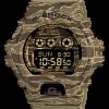 นาฬิกา คาสิโอ Casio G-Shock Limited model รุ่น GD-X6900CM-5DR ของแท้ รับประกันศูนย์ 1 ปี