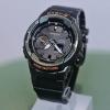 นาฬิกา Casio Baby-G BGA-230S Street Fashion Color series รุ่น BGA-230S-3A (Military Green) ของแท้ รับประกันศูนย์ 1 ปี