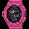 นาฬิกา Casio G-Shock MUDMAN Limited Men in Sunrise Purple series รุ่น GW-9300SR-4JF (ไม่วางขายในไทย) ของแท้ รับประกันศูนย์ 1 ปี