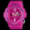 นาฬิกา Casio Baby-G Standard ANALOG-DIGITAL รุ่น BGA-210-4B2 ของแท้ รับประกันศูนย์ 1 ปี