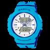 นาฬิกา คาสิโอ Casio Baby-G for Running BGA-240L Love to Run series รุ่น BGA-240L-2A2 ของแท้ รับประกันศูนย์ 1 ปี