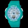 นาฬิกา Casio Baby-G Beach Traveler BGA-250 series รุ่น BGA-250-2A ของแท้ รับประกันศูนย์ 1 ปี