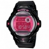 นาฬิกา คาสิโอ Casio Baby-G 200-meter water resistance รุ่น BG-169R-1BDR ของแท้ รับประกันศูนย์ 1 ปี