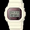 นาฬิกา Casio G-SHOCK x PIGALLE Limited model 35th Anniversary Collaboration series รุ่น DW-5600PGW-7 ของแท้ รับประกันศูนย์ 1 ปี