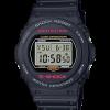 นาฬิกา Casio G-Shock DIGITAL DW-5750E series รุ่น DW-5750E-1 ของแท้ รับประกันศูนย์ 1 ปี