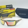 ESS Rollbar Ballistic Sunglasses
