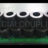 บุชยางNBR ทรงกระบอก ขนาด ID 22 MM OD 40 MM L 36 mm ขายส่งและปลีกค่ะ