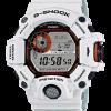 นาฬิกา Casio G-Shock Limited G-SHOCK x BURTON Collaboration รุ่น GW-9400BTJ-8JR, GW-9400BTJ-8
