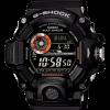 นาฬิกา คาสิโอ Casio G-Shock RANGEMAN Limited Japan หายาก รุ่น GW-9400BJ-1JF (JAPAN ONLY) ของแท้ รับประกันศูนย์ 1 ปี