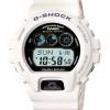 นาฬิกา คาสิโอ Casio G-Shock Standard digital รุ่น G-6900A-7 หายาก ชองแท้ รับประกันศูนย์ 1 ปี