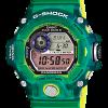นาฬิกา Casio G-Shock Love the Sea and The Earth 2015 RANGEMAN Limited Japan รุ่น GW-9401KJ-1JR [JAPAN ONLY] (หายากมาก) ของแท้ รับประกันศูนย์ 1 ปี