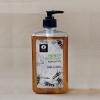 สบู่เหลวน้ำผึ้ง 500 ml (Honey Liquid Soap 500ml)