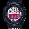 นาฬิกา Casio G-SHOCK x MAROK Lodown Magazine GD-120LM Limited รุ่น GD-120LM-1A ของแท้ รับประกันศูนย์ 1 ปี