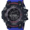นาฬิกา Casio G-SHOCK x TEAM LAND CRUISER Toyota Auto Body Limited RANGEMAN GPR-B1000TLC รุ่น GPR-B1000TLC-1A ของแท้ รับประกันศูนย์ 1 ปี