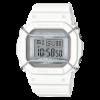 นาฬิกา Casio Baby-G Urban Military รุ่น BGD-501UM-7 ของแท้ รับประกันศูนย์ 1 ปี
