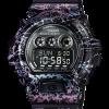 นาฬิกา คาสิโอ Casio G-Shock Limited Polarized Mable series รุ่น GD-X6900PM-1 (Japan กล่องหนังญี่ปุ่น) ของแท้ รับประกันศูนย์ 1 ปี