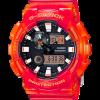 นาฬิกา CASIO G-SHOCK G-LIDE series รุ่น GAX-100MSB-4A ของแท้ รับประกัน 1 ปี