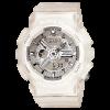 นาฬิกา คาสิโอ Casio Baby-G Standard ANALOG-DIGITAL Girls' Generation รุ่น BA-110-7A2 ของแท้ รับประกันศูนย์ 1 ปี